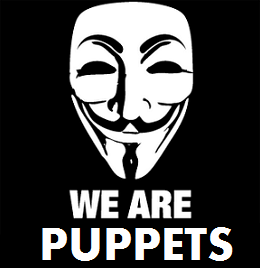 The cult of the Anonymous; View this report: