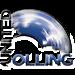 UnitedRolling