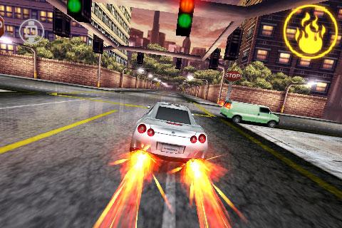 Java games скачать - фото 9