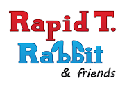 Rapid T. Rabbit and Friends