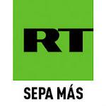 CANAL DE NOTICIAS INTERNACIONALES