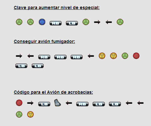 códigos de gta 5 para xbox 360