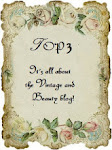 Top 3 d. 16. feb. 2013