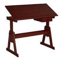 Architecture Desk2