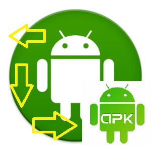 Cara Merubah Aplikasi Android Jadi File APK Dengan Bantuan APK Extractor