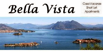 BELLA VISTA SOMERARO LAKE VIEW APARTMENTS