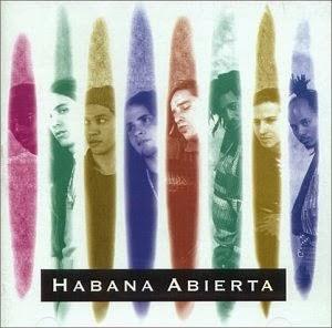 Habana Abierta