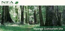 Mpanga Ecotourism Site