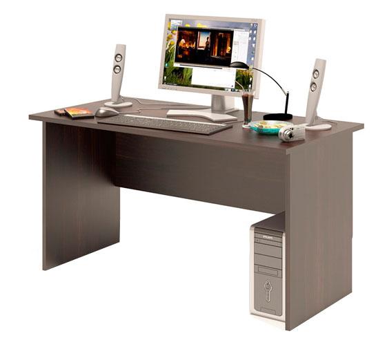 «ОптимаМебель» Мебель для комфортной жизни и успешной учёбы Сергиев Посад
