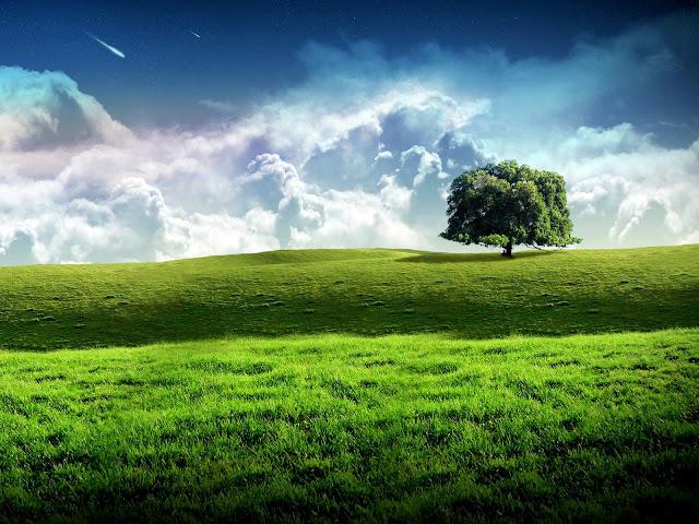 Imágenes de Paisajes HD HQ Landscapes Photography