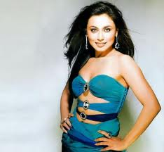 Rani Mukherjee hot photos