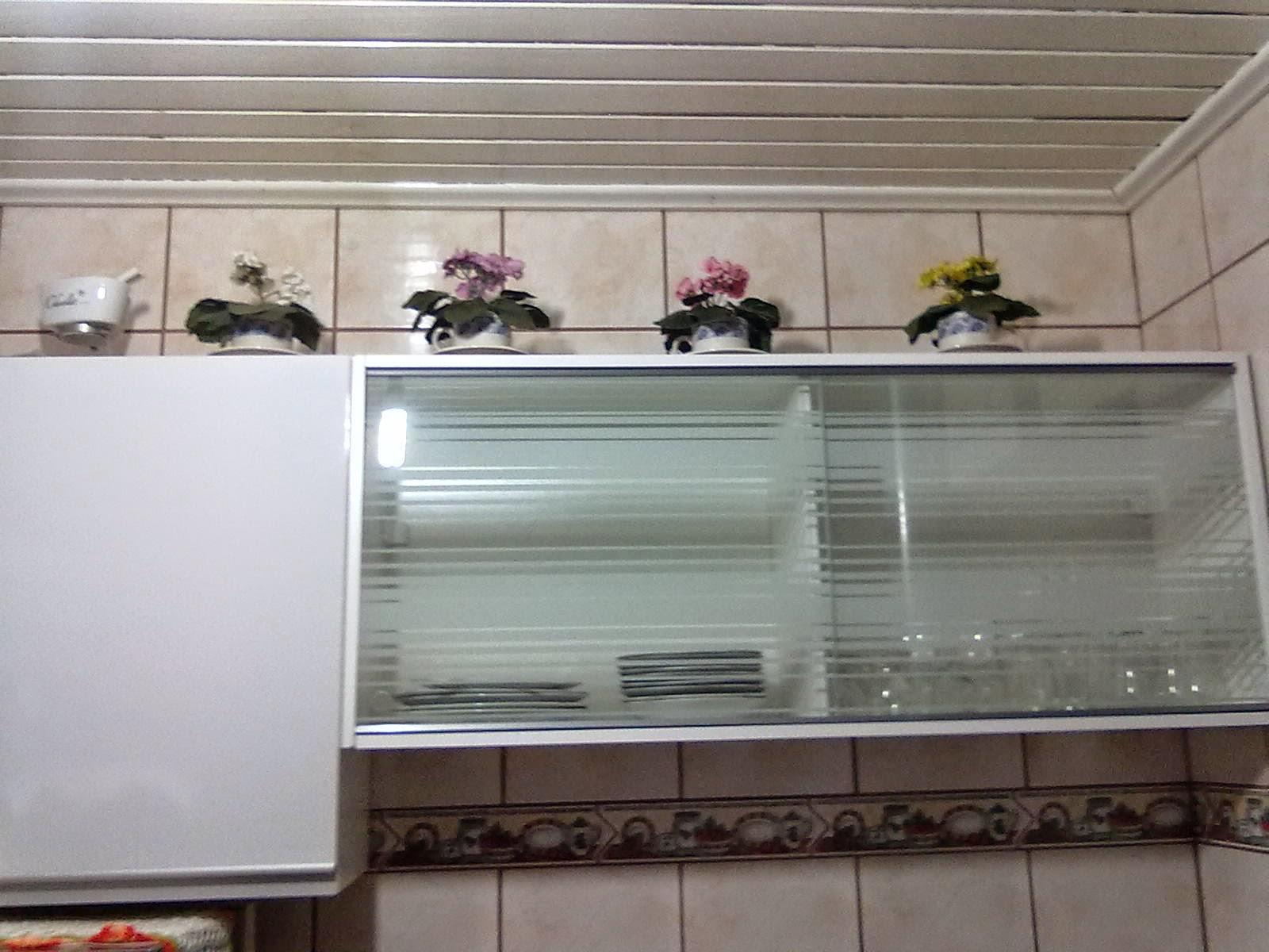 Adoro Artesanato: Novo uso para decorar minha cozinha . #5F4942 1600 1200