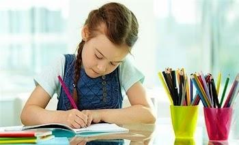 9 τρόποι να βοηθάς το παιδί στο διάβασμα