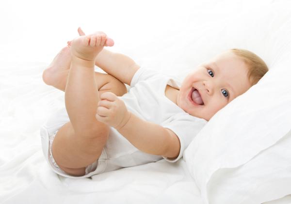 Nama Bayi Perempuan Modern 2013