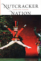 All About The Nutcracker