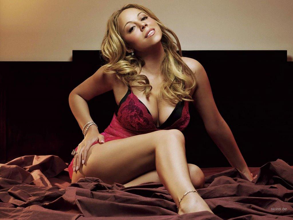 http://3.bp.blogspot.com/--HNgY4HL2zk/TZESeC8hdcI/AAAAAAAABVI/orRME6cEaII/s1600/Mariah-Carey-16.jpg