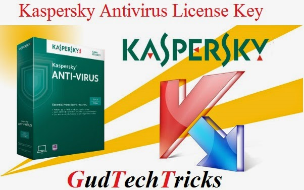 free kaspersky antivirus  full version for windows 8