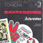25- CANTAREMOS -TONICHA