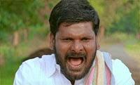 Kalavani Tamil Full Comedy 03-01-2015 Part 01
