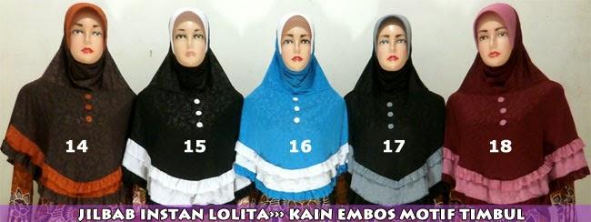 jilbab-instan-lolita-modis