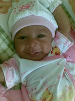 happy baby, cute baby, rakiaku