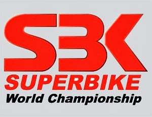 Jadwal Race SBK Superbike 2014