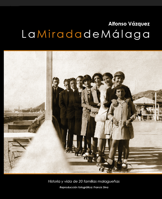 Literatura espa ola actual abril 2012 - Herreros en malaga ...