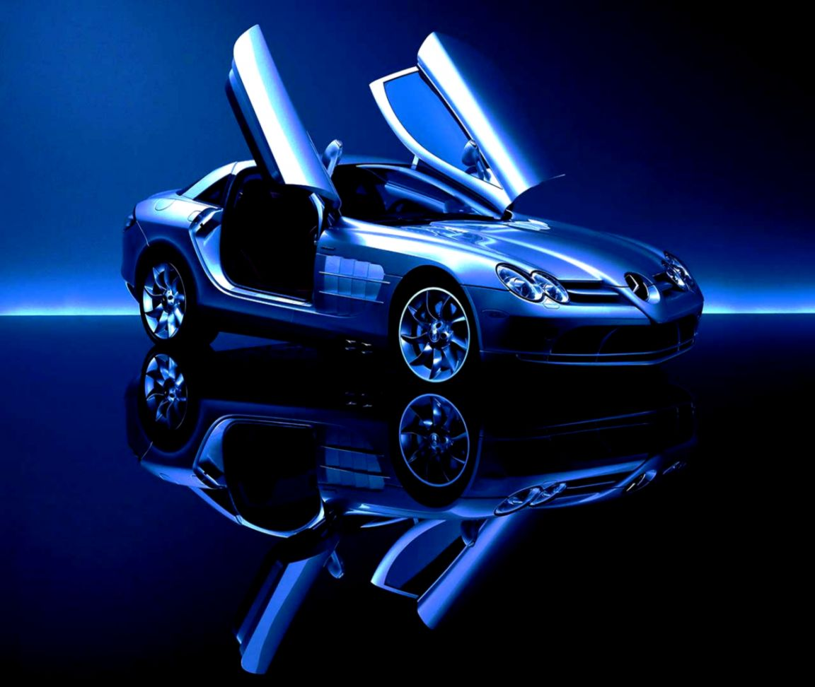 Top 10 most luxurious cars in the world « New and used Car selling