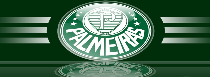 imagem capa background plano de fundo facebook time palmeiras