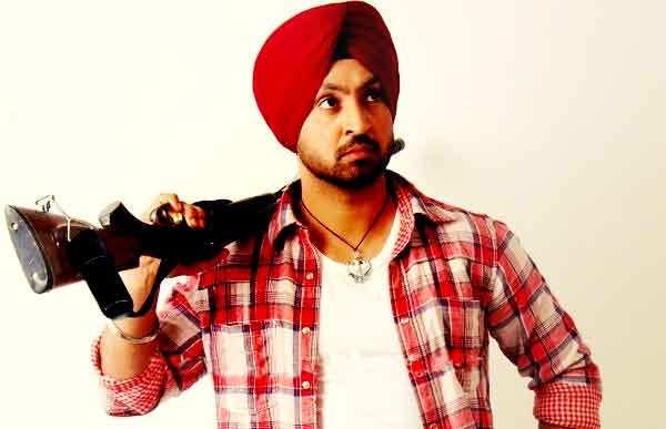 diljit dosanjh jatt and juliet wallpapers images of diljit dosanjh