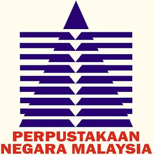 Jawatan Kosong Terkini 2015 di Perpustakaan Negara Malaysia http://mehkerja.blogspot.my/
