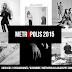 [Especial] Metrópolis 2015