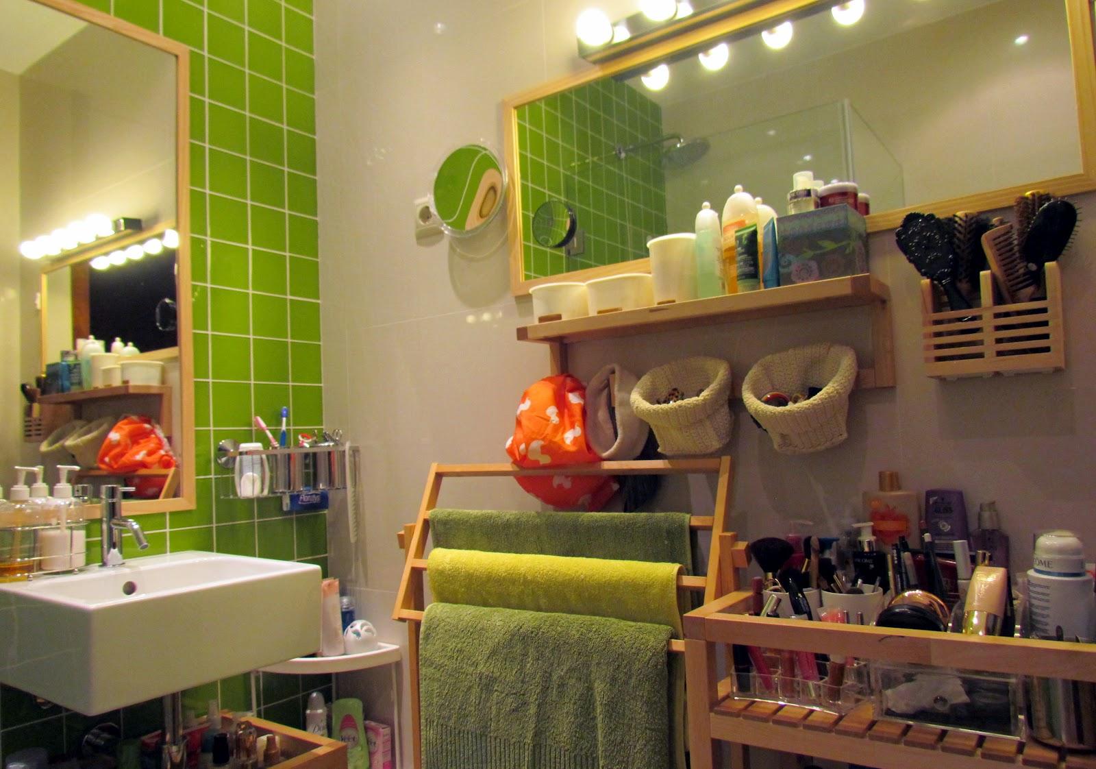 charme da minha touca de banho de Patinhos da loja Casa #AC921F 1600 1122