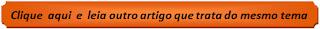 http://www.brasilescola.com/gramatica/concordancia-verbalcasos-especiais-alguns-verbos.htm
