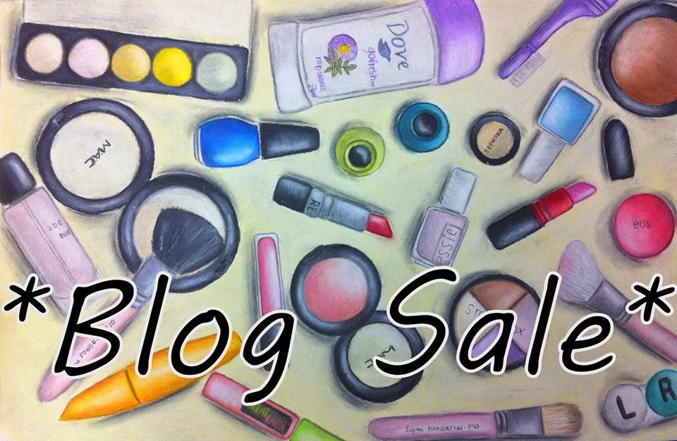 ♥Blog Sale♥ (κάντε κλικ στην εικόνα)