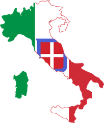 Italia