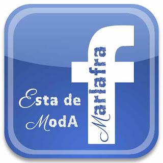 http://www.facebook.com/pages/Est%C3%A1-de-moda/254341194606779