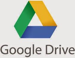 http://www.google.com/drive/?usp=ad_search&gclid=CMXSu7mOv70CFUmWtAod6RwA_g