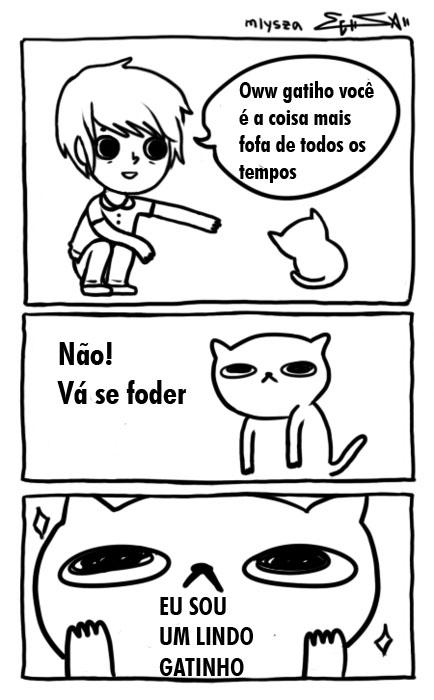 gato+bipolar.jpg