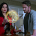Clube dos Sériáticos | Review de 'Dreamcatcher', (05x05) de Once Upon a Time