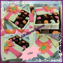 choco box..12