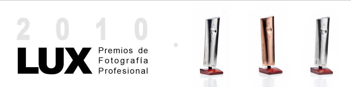 Premios Lux 2010