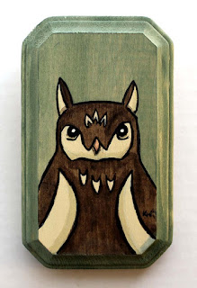 https://www.etsy.com/listing/259748613/great-horned-owl-painting-original-wall?ref=shop_home_active_6&ga_search_query=owl