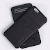 Tesla Introduces RFID-Blocking iPhone 6 and 6 Plus Leather Wallet Case