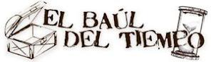 El Baúl del Tiempo