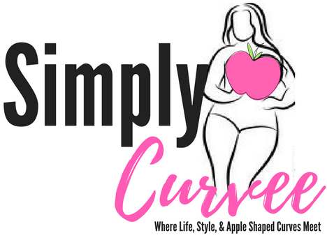 Simply Curvy