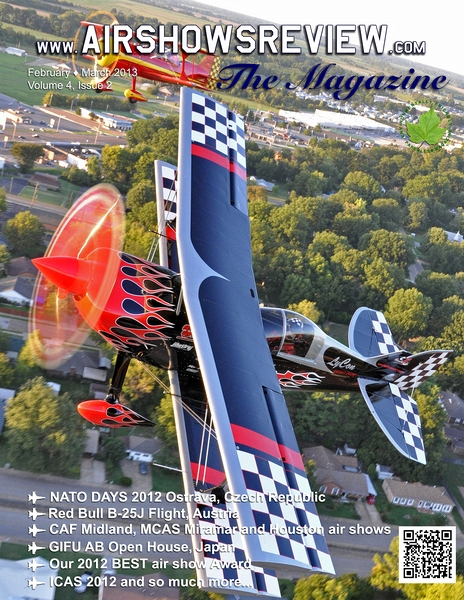 http://www.airshowsreview.com/Feb13-March-TheMagazine-issue.pdf