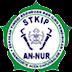 Profil STKIP AN-NUR Nanggroe Aceh Darussalam