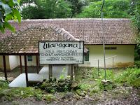 Wanagama – Kisah Sukses Reboisasi Tanpa Pamrih