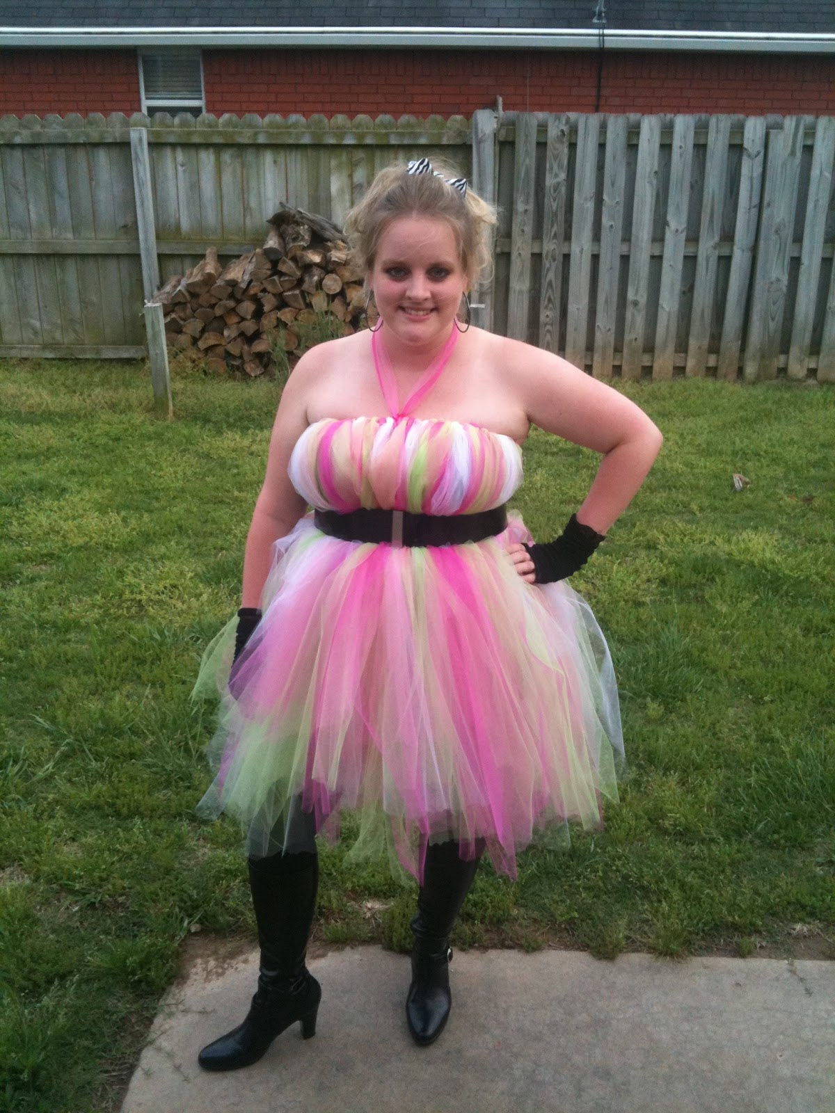 plus size wedding attire